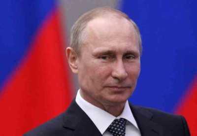 Κορονοϊός – Ρωσία: Μία εβδομάδα καραντίνα αρκεί για τον Πούτιν