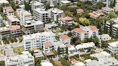 «Κουρεμένα» ενοίκια: Έρχονται πληρωμές, κλείνουν οι εκκρεμότητες με τους ιδιοκτήτες ακινήτων