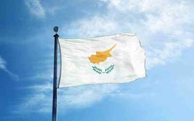 Σήμερα οι υποψηφιότητες για τις βουλευτικές εκλογές της 30ής Μαΐου στην Κύπρο