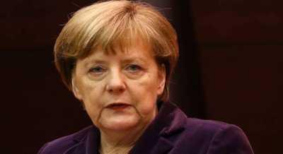 Ετοιμη και για 4η θητεία η Ανγκελα Μέρκελ; «Θέλει να την παρακαλέσουν», εκτιμούν αναλυτές