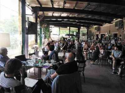 Με μεγάλη επιτυχία πραγματοποιήθηκε η Τελετή Απονομής των Βραβείων του 22ου Πανελλήνιου Μαθητικού Διαγωνισμού Ποίησης και Διηγήματος της ΠΕΛ