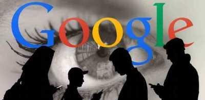 Google: 500.000 δολάρια επιπλέον χρηματοδότηση για την Ελλάδα