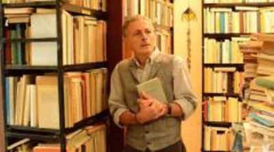 """Κυκλοφόρησε το νέο βιβλίο του Ιωάννη Πανουτσόπουλου """"Οικογενειακά ή πολυπρισματικός κόσμος"""" από τις εκδόσεις Τόπος"""