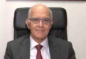 ΣΑΒΒΑΤΟ, 9 ΜΑΪΟΥ @ Hephaestus Wien - H συνέντευξη του Δρ. Ανδρέα Μεντή, Ερευνητή Α' στο Ελληνικό Ινστιτούτο Παστέρ