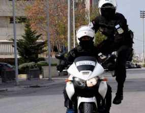 Ληστεία σε τράπεζα στο κέντρο της Αθήνας: Τα δύο σενάρια για τους δράστες – Ενημερώθηκε η αντιτρομοκρατική