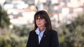 Σακελλαροπούλου: Άρση έκτισης υπολοίπου πειθαρχικών ποινών σε Ένοπλες Δυνάμεις και Σώματα Ασφαλείας