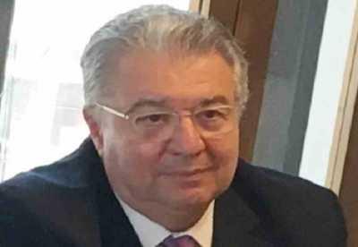 -staellinika.com-η αγάπη και το αμείωτο ενδιαφέρον του Γενικού Γραμματέα Απόδημου Ελληνισμού, κ. Γιάννη Χρυσουλάκη για την Ομογένεια