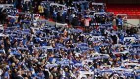 Euro 2020: Με 65.000 οπαδούς οι ημιτελικοί και ο τελικός στο Γουέμπλεϊ
