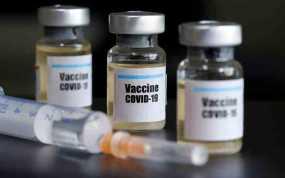Πότε είναι απαραίτητο το τεστ αντισωμάτων μετά το εμβόλιο για τον κορονοϊό
