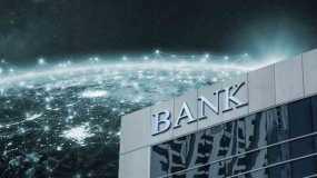 """Η Ευρώπη """"τρέμει"""" την Τουρκία γιατί της... θυμίζει τη Lehman Brothers! - Άρθρο του Λουκά Γεωργιάδη"""