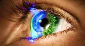 Αυξημένος ο κίνδυνος άνοιας για τους ανθρώπους με εκφύλιση της ωχράς κηλίδας, καταρράκτη και άλλες παθήσεις των ματιών
