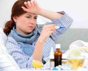 Γρίπη: Γιατί το στέλεχος Η3Ν2 έχει σημάνει συναγερμό – Ποιους επηρεάζει περισσότερο