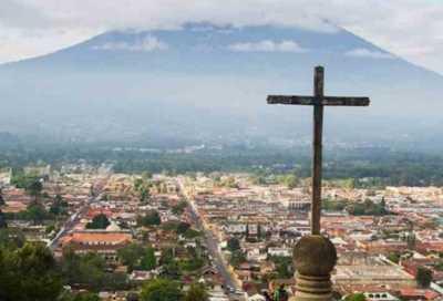 Γουατεμάλα: Απομακρύνθηκε κορυφαίος εισαγγελικός λειτουργός αρμόδιος για υποθέσεις διαφθοράς