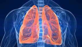 Πνευμονική εμβολή: Πότε πρέπει να αναζητήσετε επειγόντως ιατρική βοήθεια