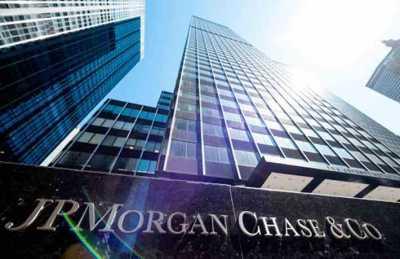 Morgan Stanley: Δεν επιτρέπει σε μη εμβολιασμένους εργαζόμενους και πελάτες την είσοδο στα γραφεία της στη Νέα Υόρκη