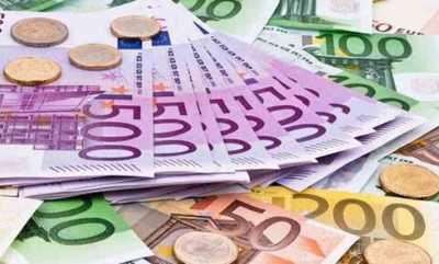 Υπουργείο Εργασίας: Οι πληρωμές για την περίοδο 20-24 Σεπτεμβρίου