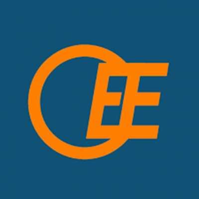 ΟΕΕ: 30 μέτρα για τη στήριξη των επιχειρήσεων και την ανάπτυξη της οικονομίας την επόμενη ημέρα της πανδημίας