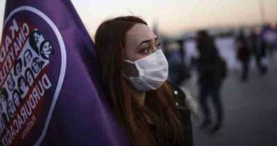 Σύμβαση της Κωνσταντινούπολης: Όσα πέτυχε η «συνθήκη- σταθμός» 10 χρόνια μετά την υπογραφή της