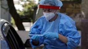 Χαμηλότερα ποσοστά θανάτων από μη covid αίτια έχουν οι εμβολιασμένοι σε σχέση με τους ανεμβολίαστους