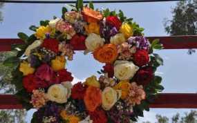 Πρωτομαγιά: Για τις 4 Μαΐου μεταφέρθηκε ο εορτασμός της