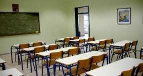 Κοντεύει να μπει Νοέμβριος και υπάρχουν ακόμα 6.000 κενά σε όλα τα σχολεία της χώρας