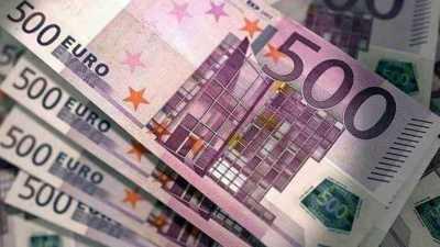 e-ΕΦΚΑ: Η διαδικασία και τα ποσά των πιστοποιημένων δικηγόρων και λογιστών