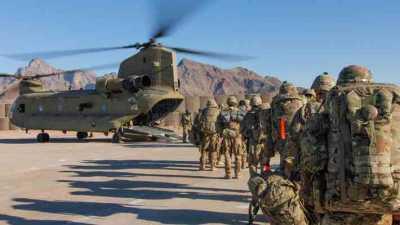 Αφγανιστάν: Οι ΗΠΑ αποδεσμεύουν 100 εκατ. δολάρια για να αντιμετωπιστούν επείγουσες ανάγκες μεταναστών