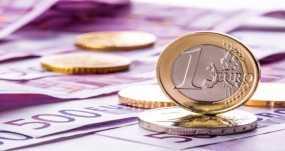 Η λεηλασία της Ελλάδας - Πρωτογενές Πλεόνασμα και Βιώσιμο Χρέος - Άρθρο του Νίκου Ιγγλέση