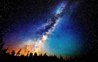 Ανακαλύφθηκε ο πρώτος εξωπλανήτης έξω από τον γαλαξία μας