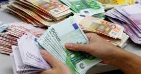 Ούτε ένα λεπτό του ευρώ δεν θα πάει στις συντάξεις πείνας από το πακέτο του 1,8 δισ. που ενέκριναν οι δανειστές