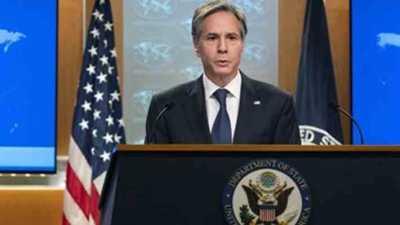 Πεντάγωνο: Δεν σκοπεύουμε να διατηρήσουμε μόνιμα στρατεύματα στο Αφγανιστάν