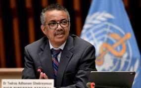 ΟΗΕ: Σχεδόν 2 εκατ. θάνατοι από ασθένειες και ατυχήματα στην εργασία μεταξύ 2000 – 2016