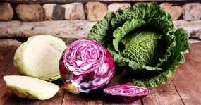 Οι 6 τροφές που αδυνατίζουν μετά το Πάσχα
