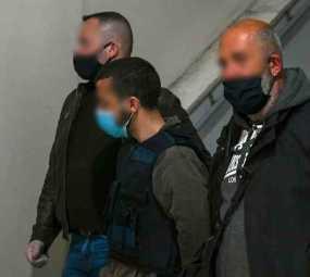 Διπλό φονικό στη Μακρινίτσα: Προκαταρκτική έρευνα ζήτησε ο Εισαγγελέας