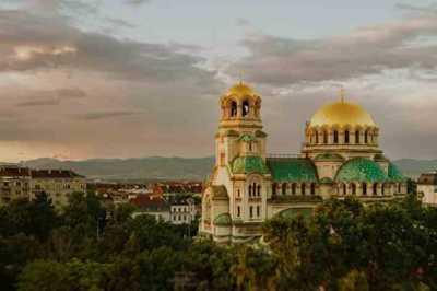 Βουλγαρία: Διορίστηκε υπηρεσιακή κυβέρνηση ενόψει των νέων εκλογών