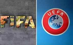 Σύσκεψη κορυφής με τις Ομοσπονδίες-μέλη για το Μουντιάλ κάθε 2 χρόνια – Τύμπανα πολέμου μεταξύ FIFA και UEFA