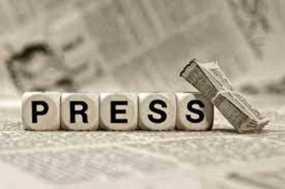 Να διασφαλίσει την ασφάλεια των δημοσιογράφων ζητεί από την ΕΕ ο Στέλιος Κυμπουρόπουλος