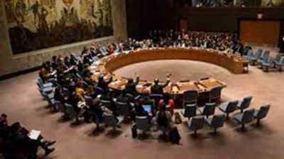 Συμβούλιο Ασφαλείας ΟΗΕ: Καταδικάζει τις ενέργειες της Τουρκίας στα Βαρώσια