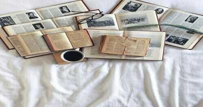 """""""Οι θησαυροί της χώρας μας"""" παρουσιάζουν δύο νέα βιβλία"""