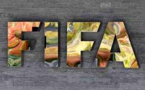 FIFA: Οι επόμενες κινήσεις για το Μουντιάλ κάθε 2 χρόνια