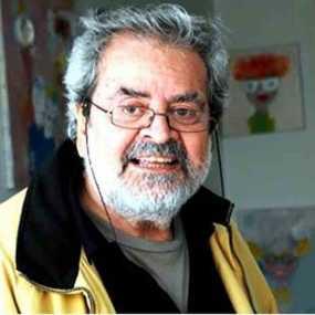 Έφυγε από τη ζωή ο αθλητικογράφος Γιάννης Λογοθέτης, μια εμβληματική φωνή της ΕΡΑ